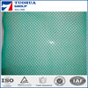 Green Color 70gsm 12mWidth 200m Length Anti Hail Net Wholesale,2015 New Design Anti Hail Mesh Netting