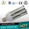ULE474634 360 degree led corn light e27 5000 lumen led bulb light