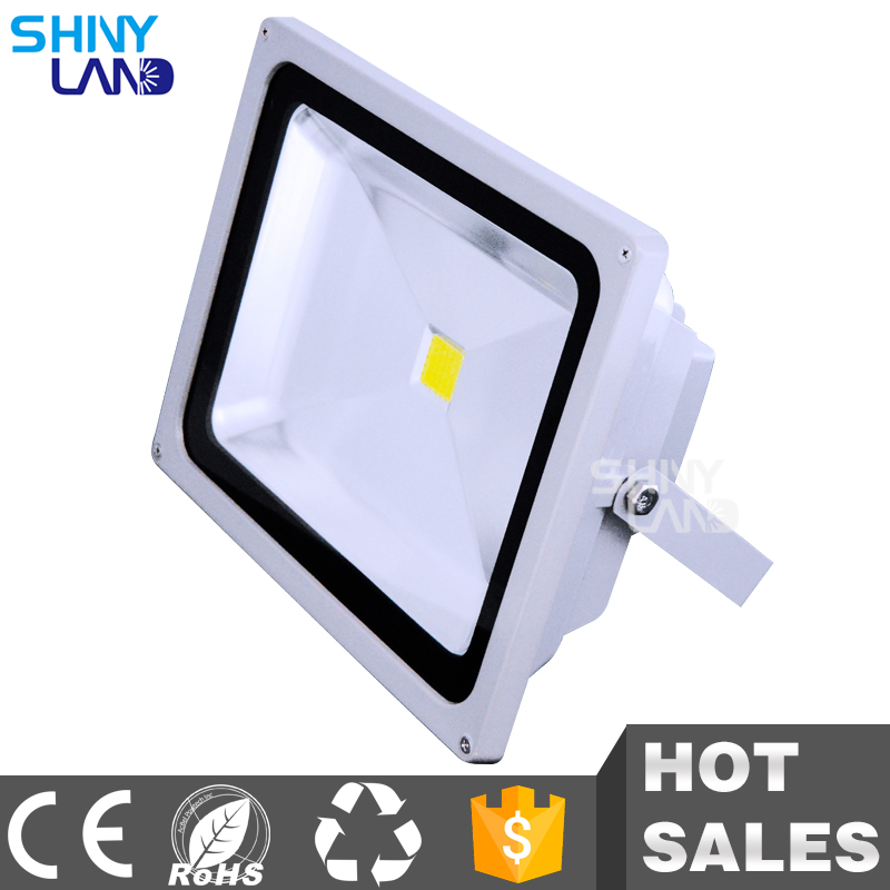 Latest products in market wall mount led floodlights