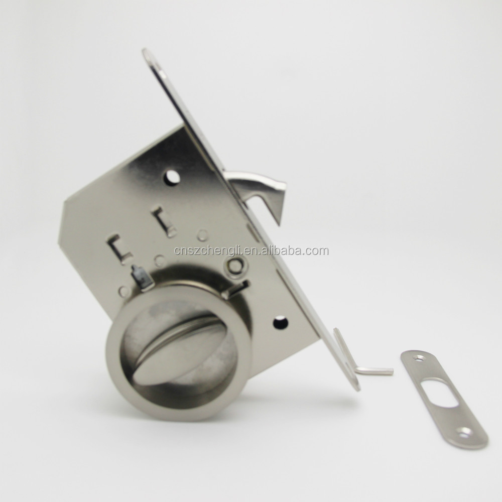Sliding Door Lockset Sliding Door Lockset Suppliers And