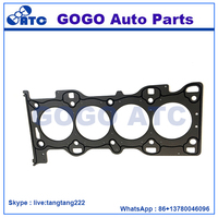 Cylinder Head Gasket for MAZDA 3 5 6 MPV 2.0 2.3 OEM LF01-10-271, 1124372, 1229872, 1229875, 1S7G-6051-AH, 1S7Z-6051-AA