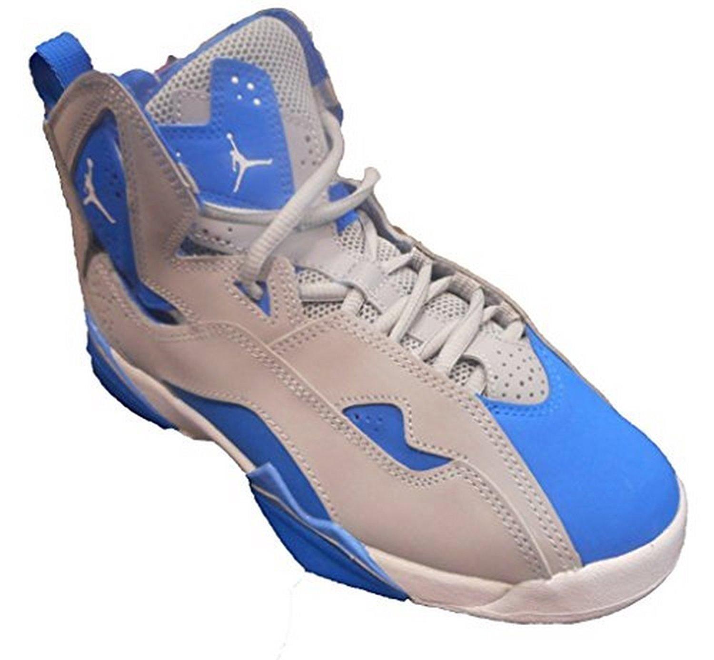 878697e75c9b60 Nike Boys JORDAN TRUE FLIGHT BG
