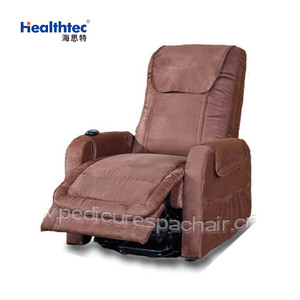 Recliner Tv Chair Supplieranufacturers At Alibaba