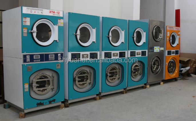 japanese washer dryer japanese washer dryer suppliers and at alibabacom