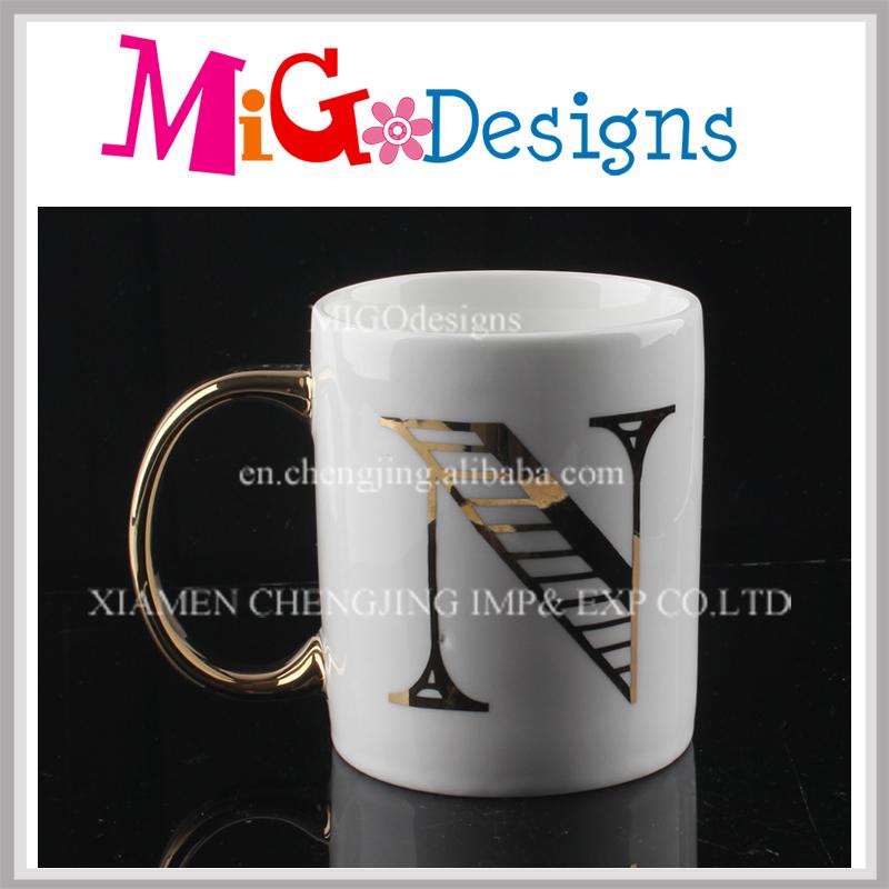 Bulk Decal Ceramic Mugs Supplieranufacturers At Alibaba Com