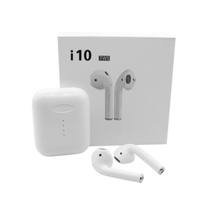 TWS i10 in-ear Air pods Earbuds mini wireless bluetooth earphone For Apple iPhone Android