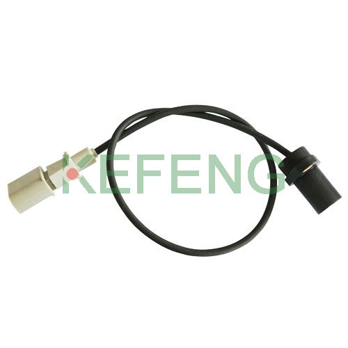KF02003 crankshaft position sensor for VW