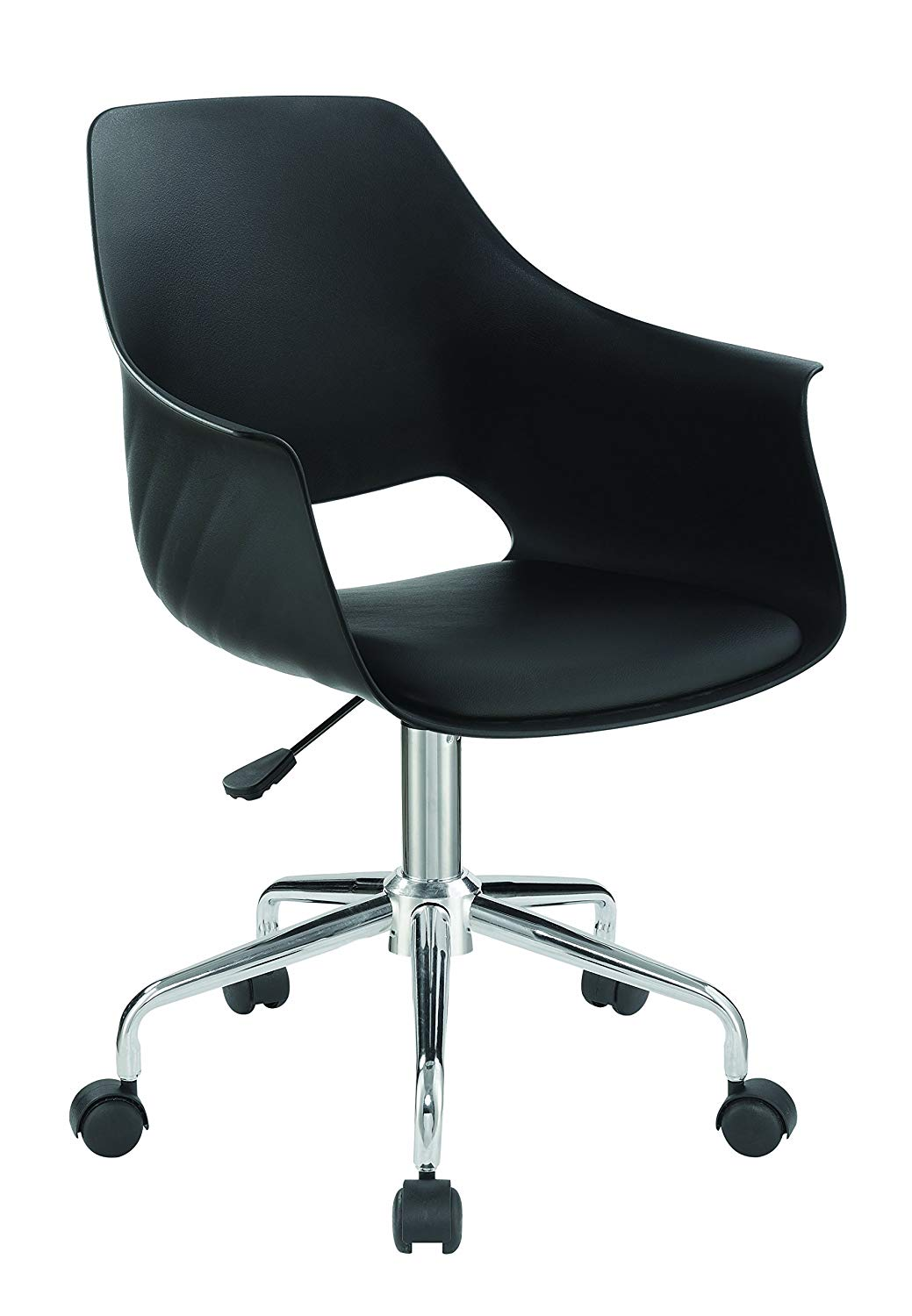 Coaster 801129-CO Office Chair