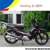 china cub motorcycle 110cc manual super pocket rocket bike