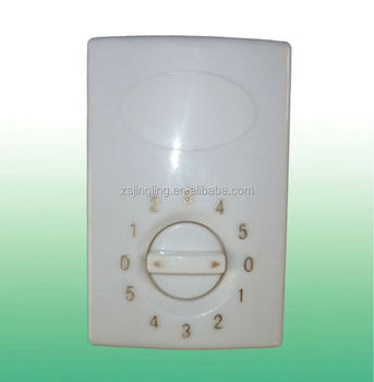 ceiling fans regulator switch factory price - Ceiling Fan Switch