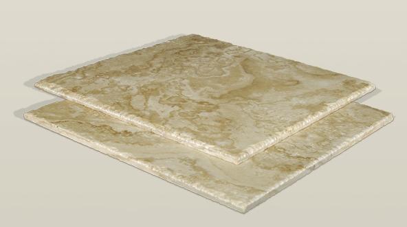 Chiseled Edge Porcelain Tile Tile Design Ideas