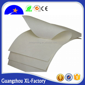 100% cotton a4 bond paper 40g,a4 bond paper a4 paper ream and price,coupon and certificate bond paper