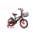 Alibaba New Product bicycle for kids children all kind of price bmx bicycle mountain bike for children