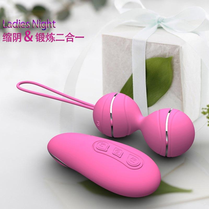 Privat massage malmo rosa sidorna eskort