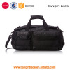 Manufacturer Bag Travel Bag Business Bag For Laptop Cabin Case For Man
