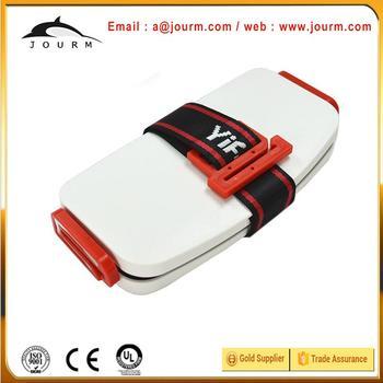 Hot Sell Maxi Cosi Car Seat Foam Insert With ECE R44 04 Certificate