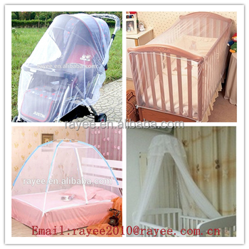 Dropshipping baby tentbaby mosquito netcot pram stroller mosquito net WHOPES moustiqueur & Dropshipping Baby TentBaby Mosquito NetCot Pram Stroller ...