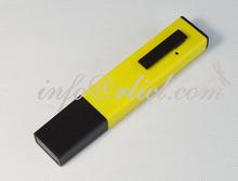 Pocket Mini Digital PH Meter/Tester