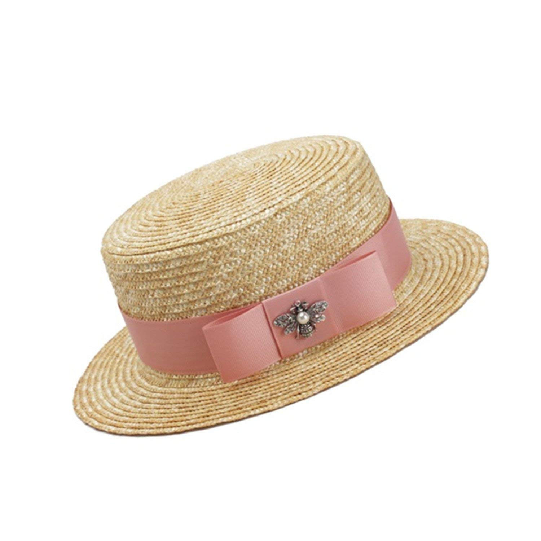 8c9b9ece0 Cheap Elegant Hats For Ladies, find Elegant Hats For Ladies deals on ...
