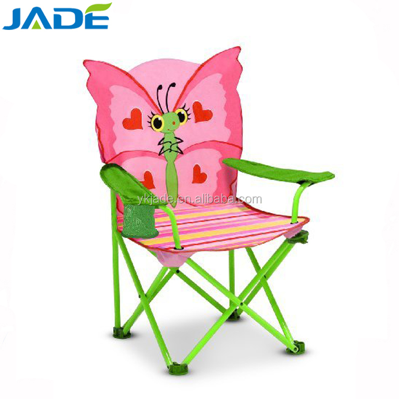 Strange China Designers Classical Childrens Folding Chair Camping Metal Folding Kids Animal Chair Wholesale Buy Metal Folding Kids Animal Chair Folding Theyellowbook Wood Chair Design Ideas Theyellowbookinfo