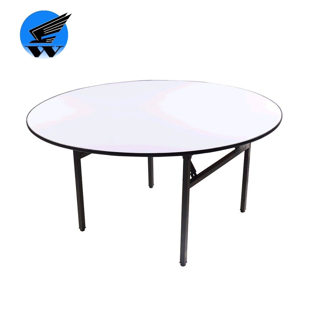 Wholesale Adjustable Height Dining Table Adjustable  : Height adjustable coffee dining table from humananatomychart.us size 1000 x 1000 jpeg 67kB