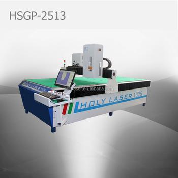 3d Laser Crystal Engraving Machine 2015 Entry Level Start Up Model