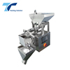High Capacity Nuts Package Head Linear Weigher Machine