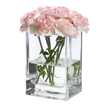 225 : glass flower vases for sale - startupinsights.org
