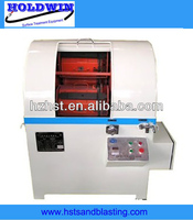 Centrifugal vibratory separator 36L vibratory feeder manufacturers