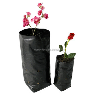 Nursery Grow Bags Thenurseries