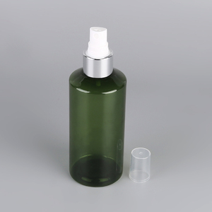 Good Quality Product Mini Perfume Plastic Spray Pump Fine Mist Water Sprayer