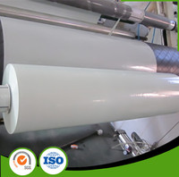 25mic x 500mm Pe Agriculture Power Silage Wrap Stretch Film