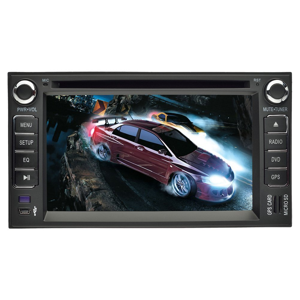 Cheap Kia Spectra Touch Screen Car Stereo Find Sedona Dash Deals On Line At Alibabacom