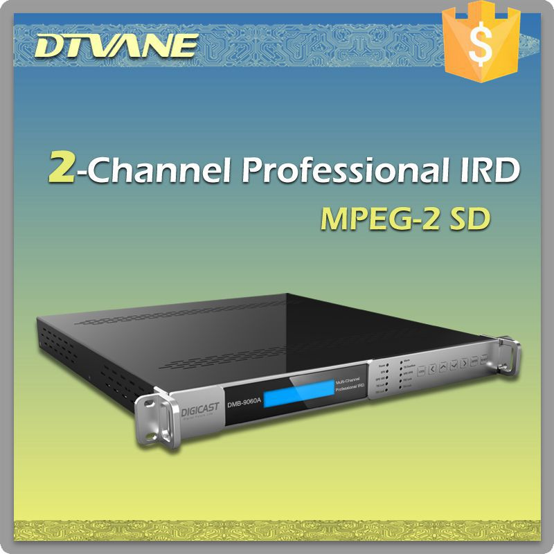 t dmb tv tuner  for windows