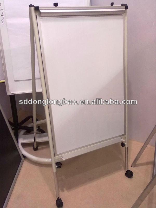 A buon mercato materiale scolastico ufficio magnetica for Mobili a buon prezzo