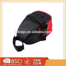 New Waterproof Military Army Bicycle Saddle Bag