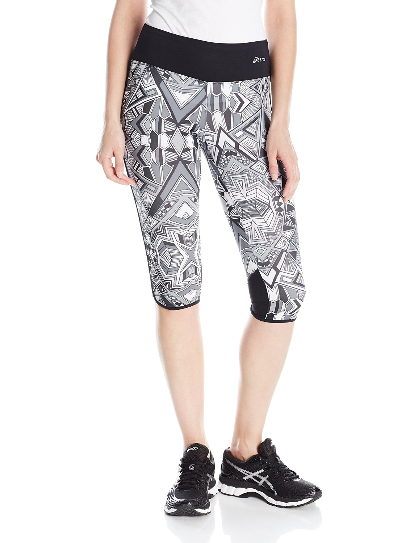 1b53f5a68547e Cheap Asics Pants, find Asics Pants deals on line at Alibaba.com