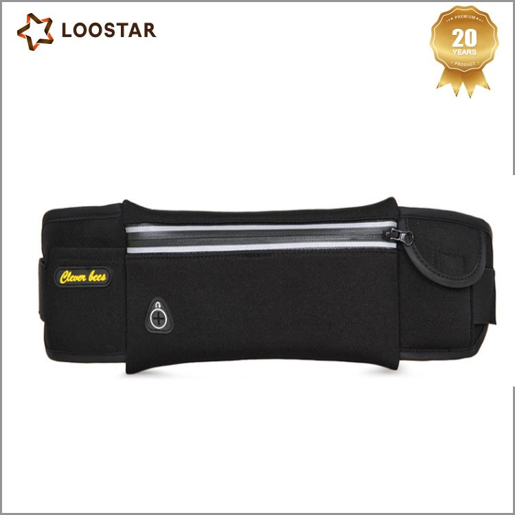 Quality-Assured Best-Selling Brand Low Price Green Waist Bag
