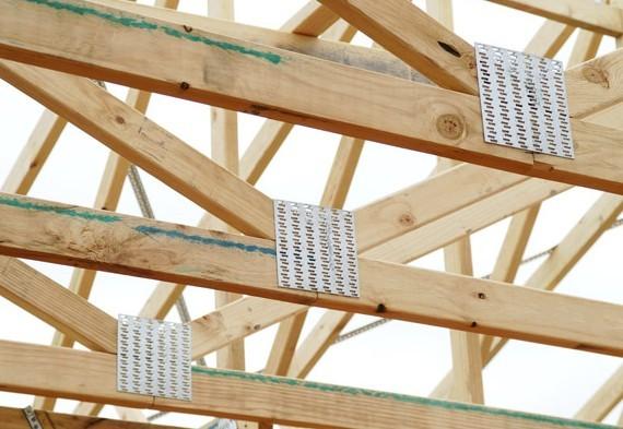 Truss Gang Nail Plates Timber Connector Nails Buy Gang