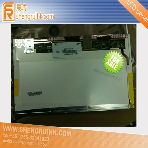 original 100% 14.0 led screen LP140WH4 (TL)(A1) 14.0 panel