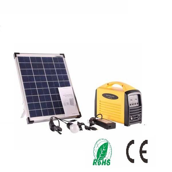 Finden Sie Hohe Qualität Solar-ladegerät Schaltung Hersteller und ...