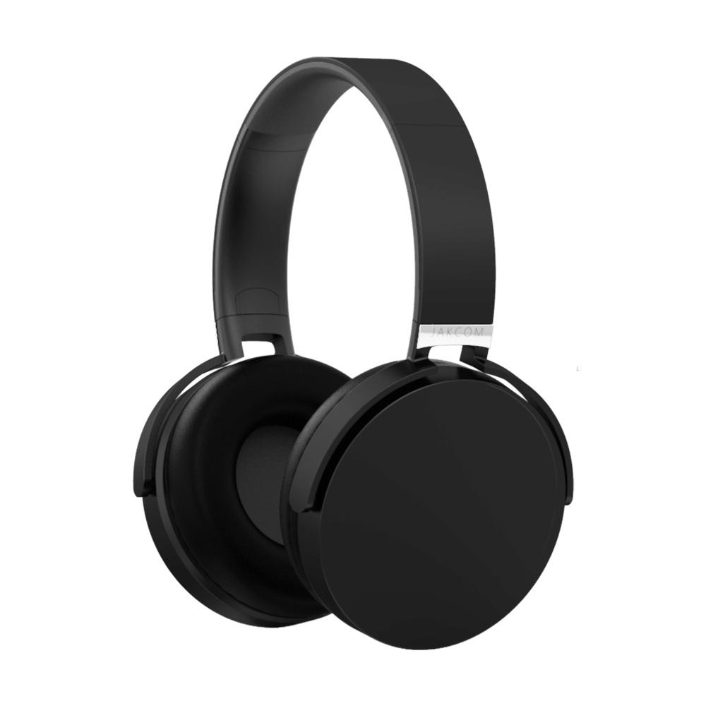JAKCOM BH2 Smart Headset Hot sale with Earphones Headphones as wireless headset earphone wireless alibaba in spain