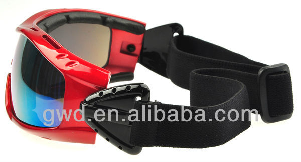 motorcycle motocross riding goggles