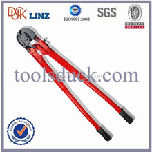 Hot sales hand nippers cable cutter in China suppliers