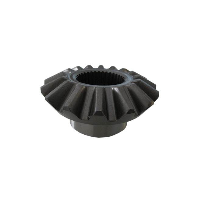 High Quality UD Truck Parts Gear 38423-NA002