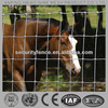 Hot sale professional cattle fencing wire with CE