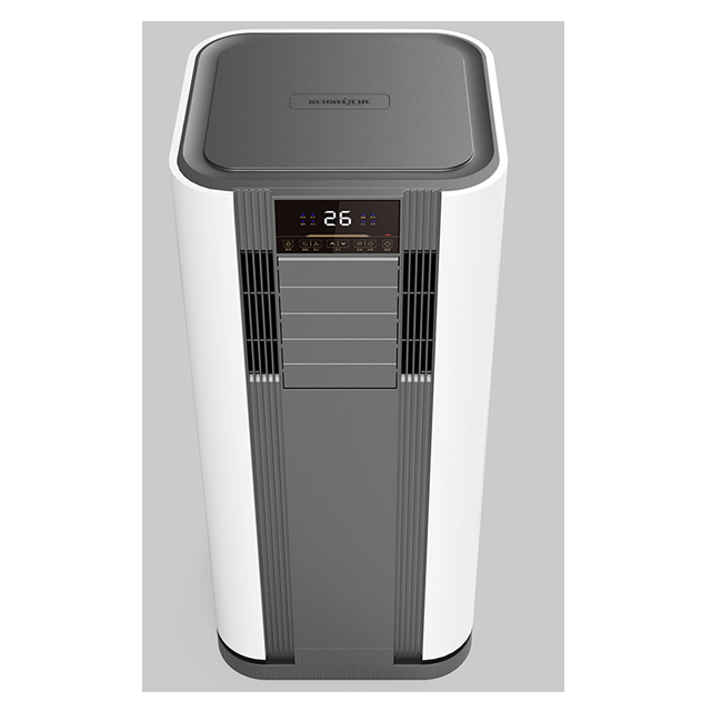 eurgeen wholesale self contained small portable air conditioner