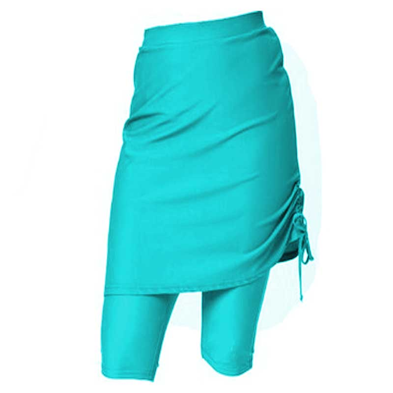 6fa40cb471 Ruffle Skirt Panty, Ruffle Skirt Panty Suppliers and Manufacturers at  Alibaba.com