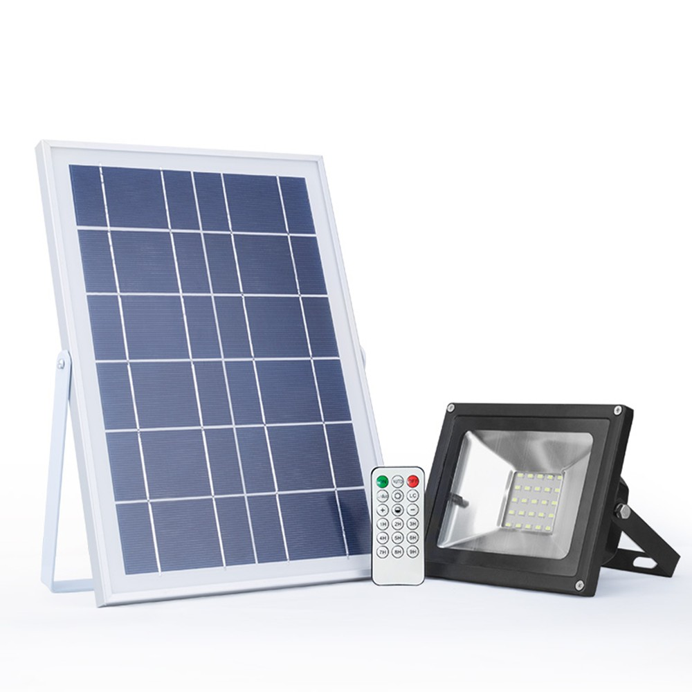 Hight Quality Low Price led projector light outdoor 50w solar led flood light