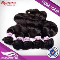 100% Human Hair Fast Shipping Hair Extension Glue Remover